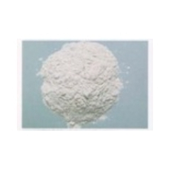 2.6-Dibromoaniline with best price