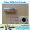 GWM WINGLE STEED A5 CAR PISTON PIN 1004011-E06