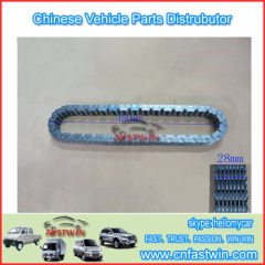 GWM WINGLE STEED A5 CAR TIMING CHAIN PARTS 44-00-143-048