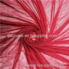 Dyeing Mesh Fabric Product Product Product