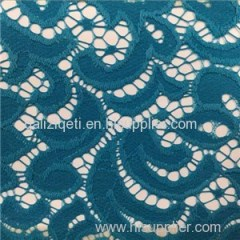 Dyeing Lace Fabric Product Product Product