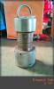 "3 1/8"" x 10000 psi Blowout Sub Wireline Testing Equipment"