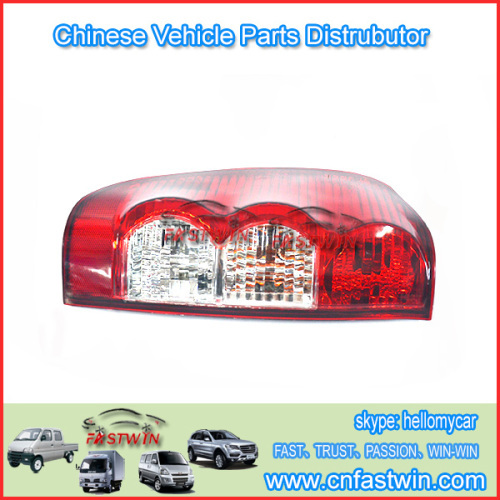 GWM WINGLE AUTO REAR LAMP