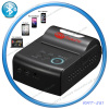 2inch Small BLUETOOTH4.0 Thermal Receipt Printer Portable Printer Perfect for Mobile POS Printing