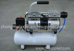 GMW-1002 Mini Air Compressor