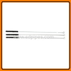 Bristle Smoking Pipe Brushes