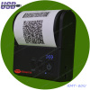80mm USB Receipt Printer POS Thermal Printer Bill Printer with High Capacity Rechargeable Battery