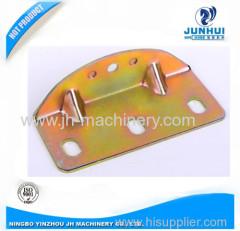non-standard stamping AUTO bracket