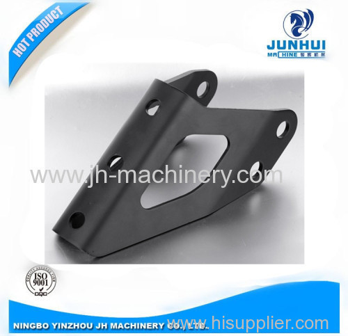 non-standard stamping AUTO Hanger