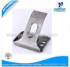 Metal Stamping Auto Bracket