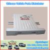 GWM Steed Wingle A3 Car Body Parts 8501000-P00