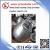 wiring glass insulator cap