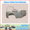 GWM Steed Wingle A3 Car Body Parts aftermarkets 8500000-P34