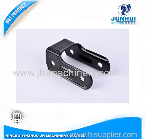 non-standard stamping AUTO Shackle
