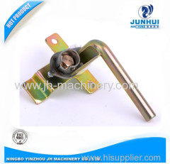 Hot sale Transformer door handle