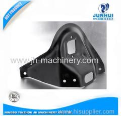 Auto Upper shock mount bracket