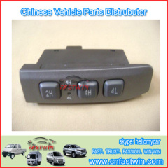 GWM Steed Wingle A3 Car Power Windows Switch 3777100-P02-B1