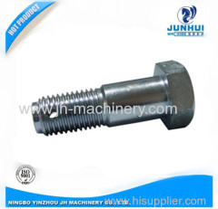 Metal Nonstandard Perforating Bolt