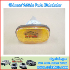 GWM Steed Wingle A3 Car Side Lamp 4111300-P00