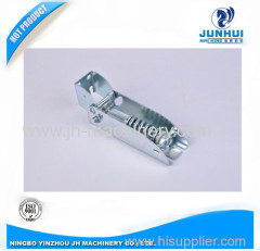 Hot sale Galvanized door hinge