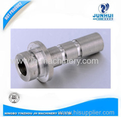 Aircraft Aluminum Automobile Pin