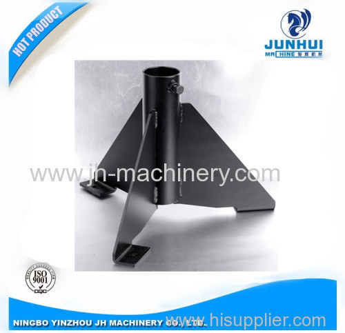 heavy duty shelf bracket support