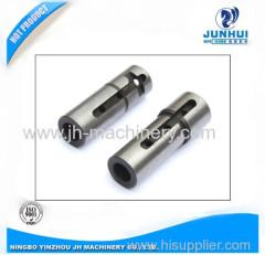 Steel Milling Groove Plug