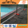 2016 New Type Swimming Pool Fencing