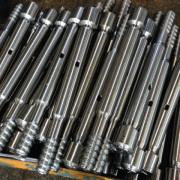 KingKong Drills Co., Ltd.
