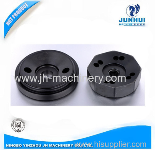 Nonstandard Hot Forging Steel Cap