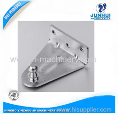 Metal Stamping ball stud bracket