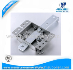 customized stamping locking accssories