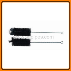 Φ50mm Smoking Pipe Brushes