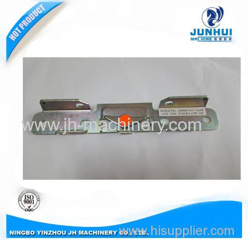 Customized metal stamping part