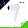 high quality portable travel hair dryer