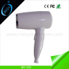 1600W AC electirc hair dryer mini hotel hair dryer
