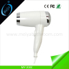 deluxe portable hair dryer travel blow dryer