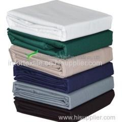 bed linen sheet pillow