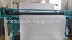 mattress protector pillow sheet