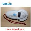 RFID Animal ID scanner LF 134.2KHz/125kHz handheld reader