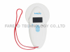RFID Animal ID scanner LF 134.2KHz/125kHz handheld reader