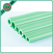 PPRC fittings group plastic pipe China