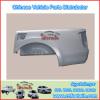 GWM Steed Wingle A3 Car Rear Body Parts 8502100-P00