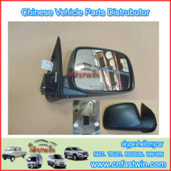 GWM Steed Wingle A3 Car Rear View Mirror 8202200-P00-C4