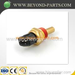 Daewoo DH220-7 DH220-5 excavator temperature sensor 2547-9038