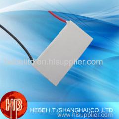 Peltier Module Cooling Device