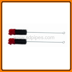L500mm Smoking Pipe Cleaning Brush