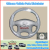 GWM Steed Wingle A3 Car Steering Wheel Assm 3402100-P00