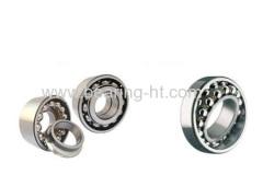 Fishing gear bearing / angular contact ball bearing 7215C
