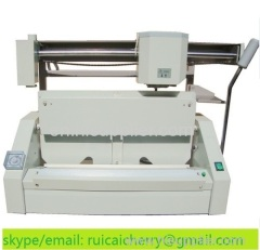 Ruicai Perfect Binding Machine